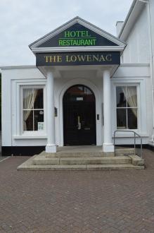 Lowenac Best